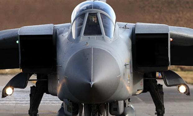 an-raf-tornado-aircraft-a-007