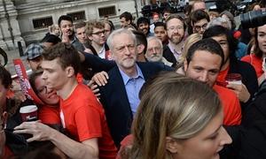 corbyn-win