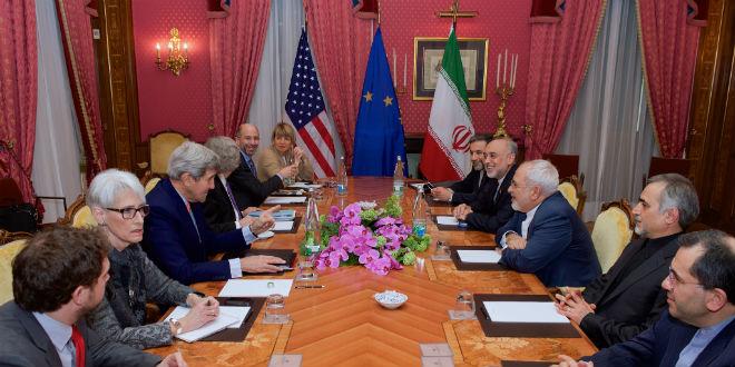john-kerry-mohammad-zarif-p5-1-iran-nuclear-talks