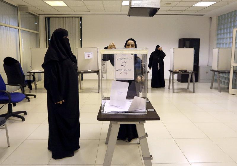 saudi-vote