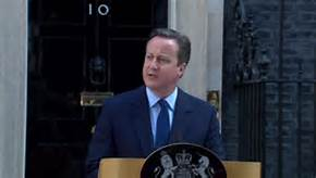 cameron-resigns