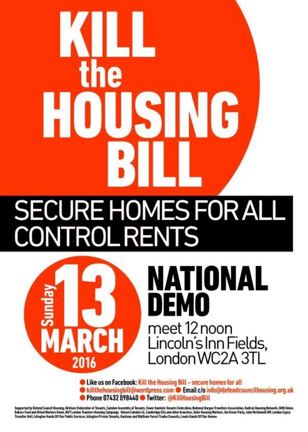 housing-bill