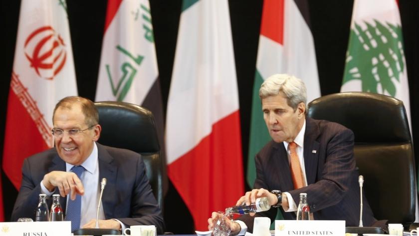 Syria deal.jpg