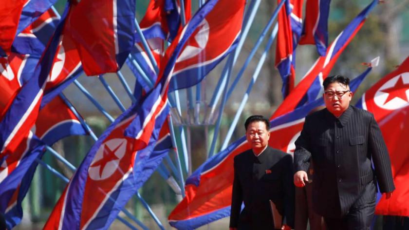 Kim Jong -un.png