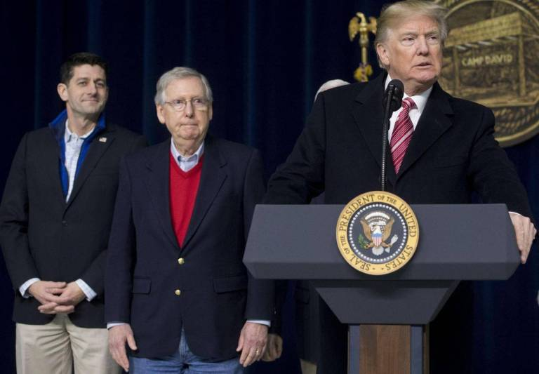 trump-shutdown-explainer