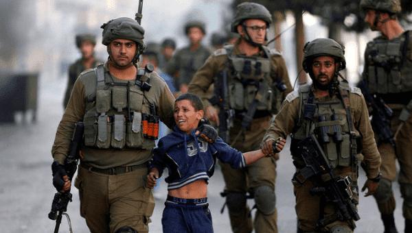 israel_soldiers_gaza.png_1718483346