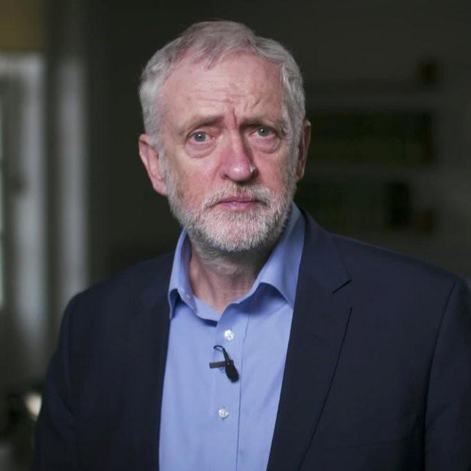 CorbynSept