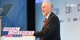 CorbynCBI(3)