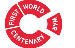 WWI_centenary1_960x640