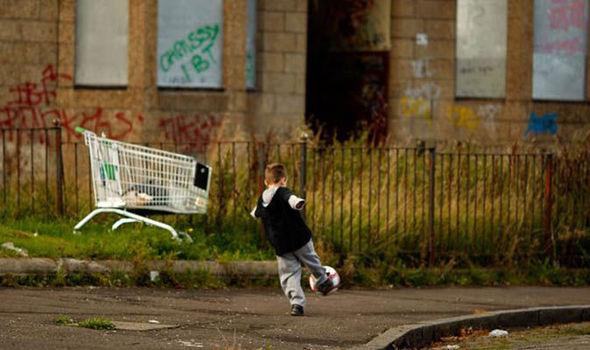 Child-poverty-729642