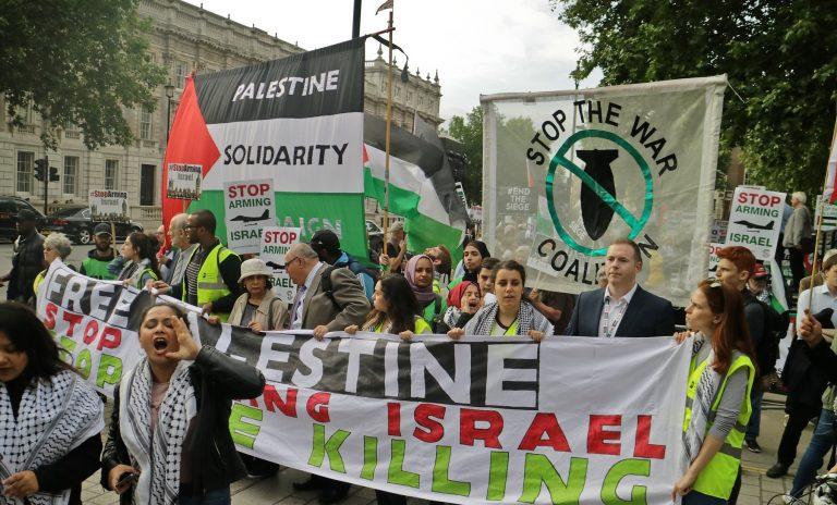 palestine-psc-demo.-jpg